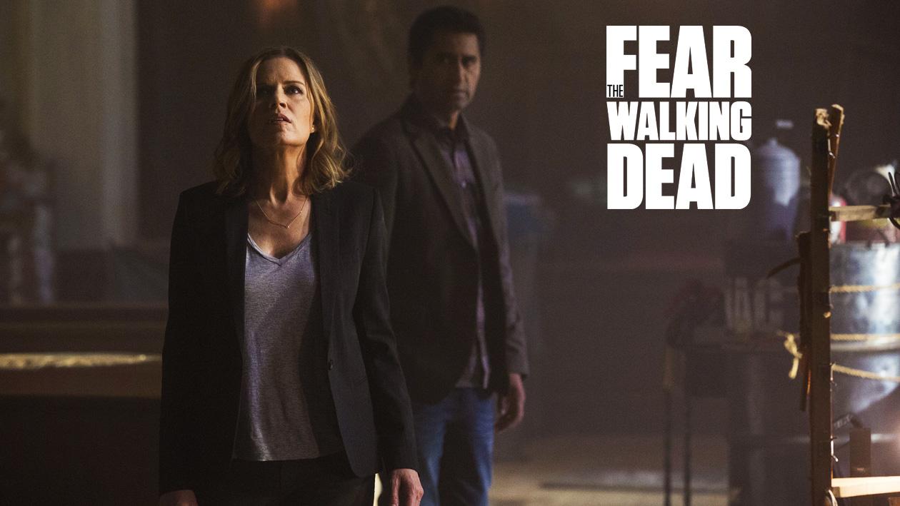 fear walking dead season 3 download