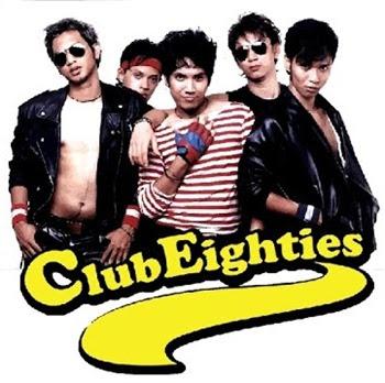 Lirik Lagu Club Eighties - Tinggal Sesalmu