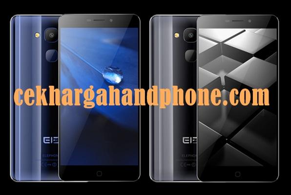 Handphone Android Tercanggih Dengan RAM 8 GB 4
