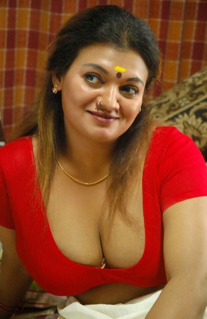 malayalam hot masala videos