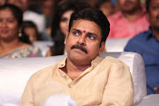 pawan kalyan latest stylish photos-thumbnail-3