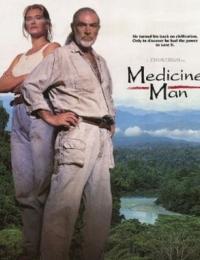 Medicine Man | Bmovies