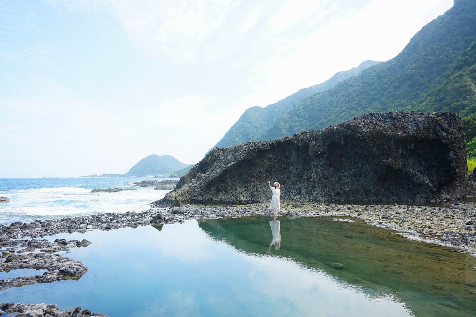 1-hualien-travel-Shimen-DSC05640-beautyanxiety.com-hualien-travel-shimen