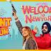 Pant Mein Gun Song Lyrics | WTNY | Diljit Dosanjh, Sonakshi Sinha
