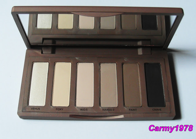 urban-decay-naked-basics