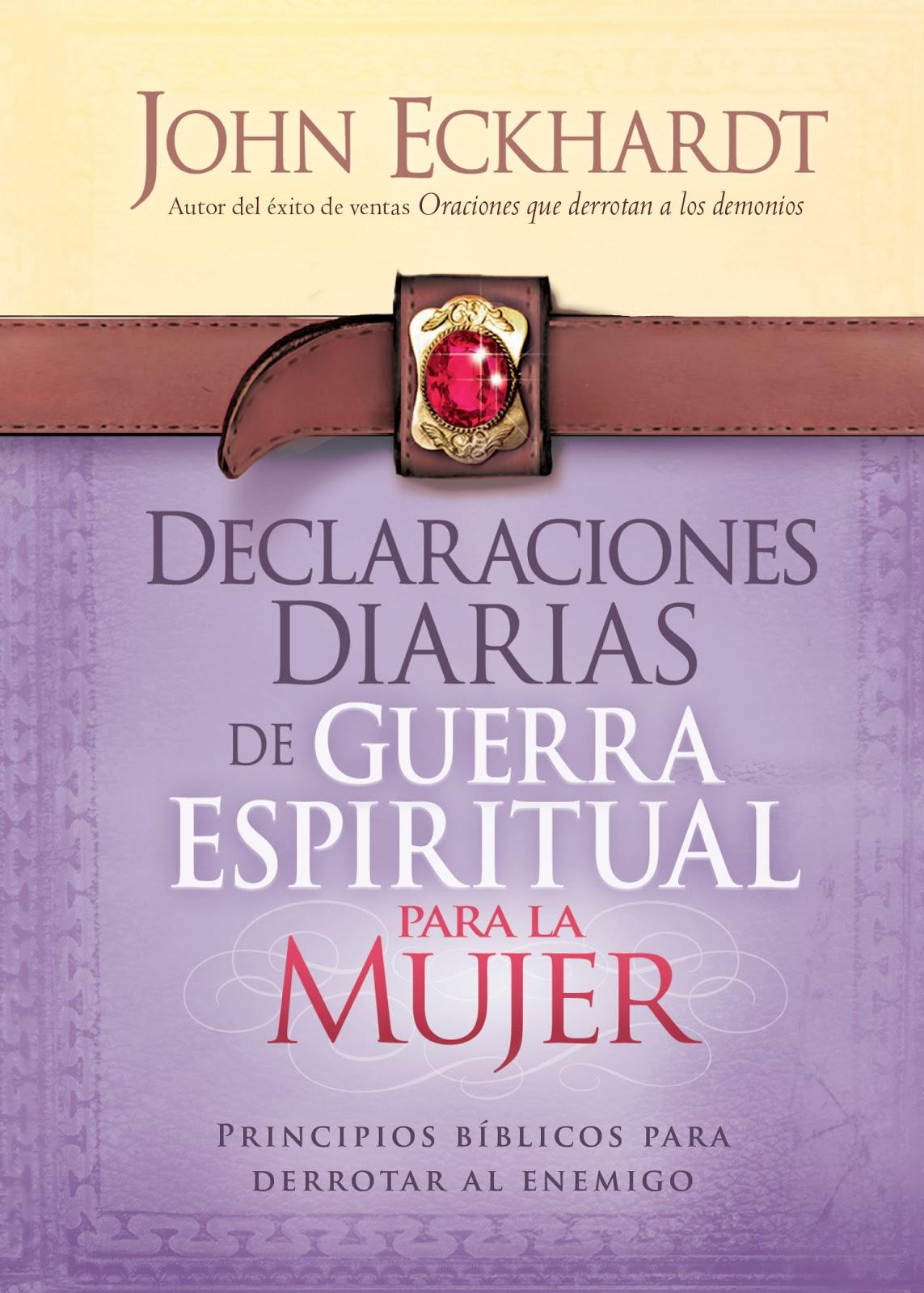 Mar De Vida Abundante: LIBROS CRISTIANOS GRATIS ONLINE  @tataya.com.mx