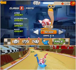 Turbo Fast Full Version2