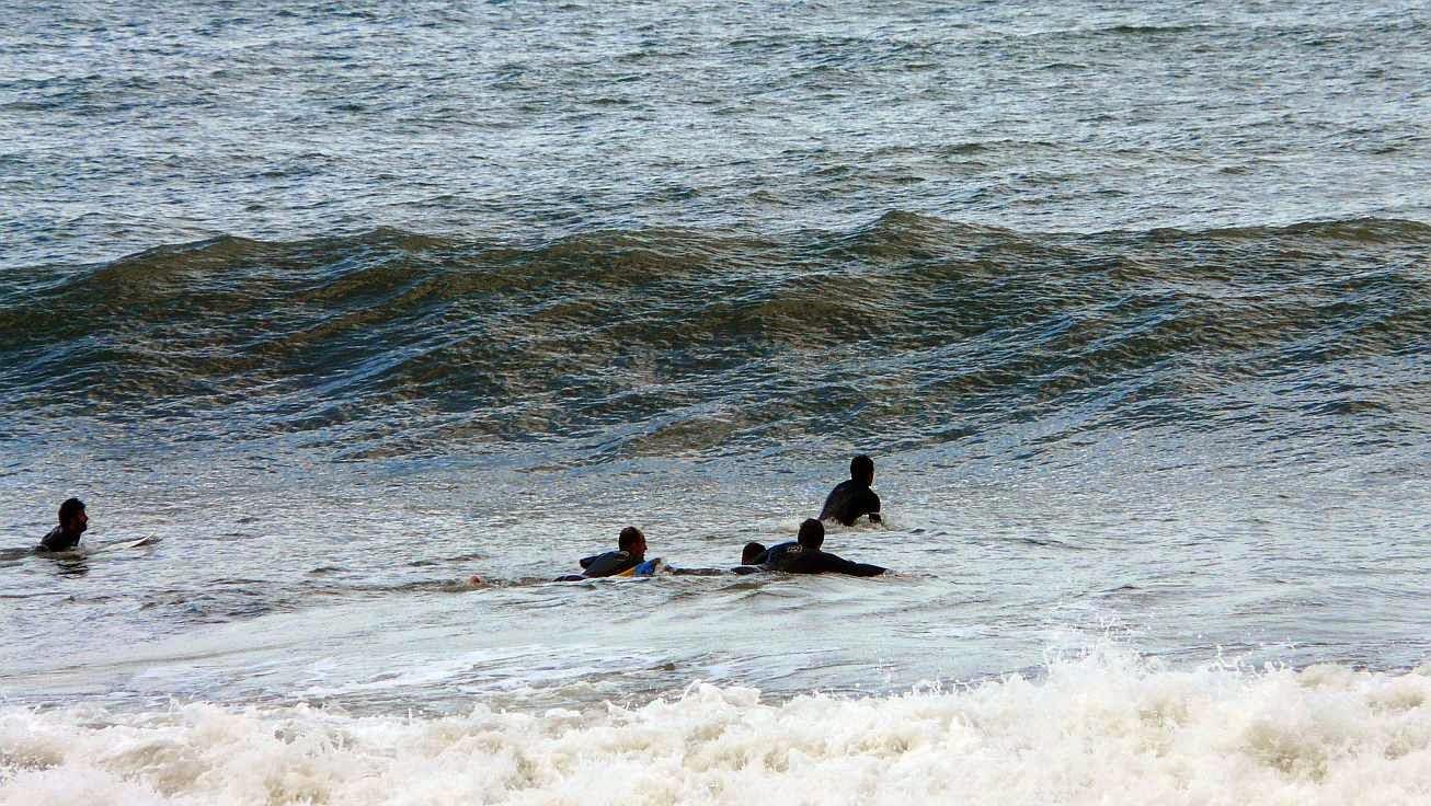 surfing ereaga 02