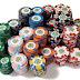 Cara Untuk Menghindari Kekalahan Saat Bermain Situs Poker Online