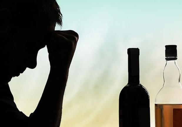 Το αλκοόλ είναι ένοχο για τα 700.000 νέα κρούσματα καρκίνου