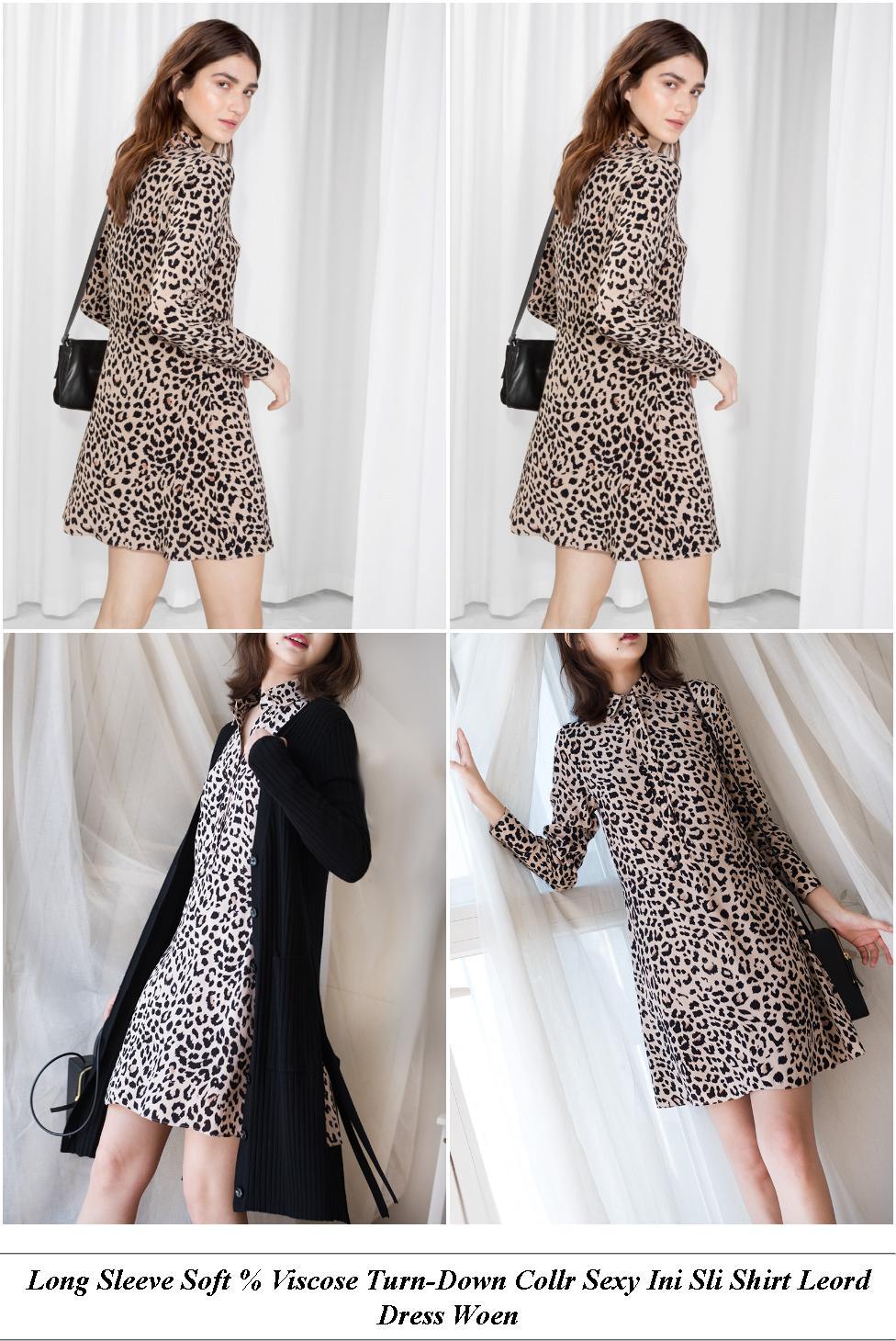Free Dress Sewing Patterns Pdf - Online Discount Sales - Lack Off The Shoulder Dress Amazon