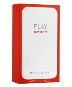 بيع Givenchy Play Sport  50ml
