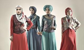 Lirik : Noura - Kekasih Halalmu (The Only One)