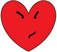 Psicoterapia: crianças, adultos, idosos, casais e grupos. Ajuda emocional, dificuldade de relacionamento, ansiedade, depressão. Orientações e aconselhamentos. Primeira consulta psicologica grátis Maris V. Botari (Curriculo) Psicóloga Clínica CRP-SP - 06/121677  Agendamento de 1ª consulta psicológica gratuita Whatsapp (11) 99984-9910 Email: psicologamaris@gmail.com Sites: http://www.psicologiasemfronteiras.com.br http://www.psicoterapia-sp.com.br http://www.psicologiarelacionamentos.com.br  Consultório Rua Domingos de Morais, 770 – bloco 01 – sala 05 Sobreloja Vila Mariana - sp -São Paulo – 05 minutos a pé do metro Ana Rosa Horário de atendimento: Segunda a sexta: 7:00-22:00 Sábados: 7:00-19:00 Domingos e feriados – Emergências   Keys:  Psicologa Amil sp,  Psicologo Amil sp, psicóloga Amil psicólogo Amil, reembolso, Psicologa bradesco sp,  Psicologo bradesco sp, psicóloga saúde bradesco sp, psicólogo saúde bradesco sp, Psicologa bradesco,  Psicologa bradesco psicóloga bradesco saúde sp,  psicólogo bradesco saúde sp, reembolso, Psicologa Sulamerica sp,  Psicologo Sulamerica sp, psicóloga saúde Sulamerica sp, psicólogo saúde Sulamerica sp, Psicologa Sulamerica, Psicologa Sulamerica, psicóloga Sulamerica saúde sp,  psicólogo Sulamerica saúde sp, Psicologa Sul america sp,  Psicologo Sul america sp, psicóloga saúde Sul america sp, psicólogo saúde Sul america sp, Psicologa Sul america, Psicologa Sul america, psicóloga Sul america saúde sp,  psicólogo Sul america saúde sp, Psicologa convenio Sulamerica sp,  Psicologo convenio Sulamerica sp, psicóloga  convenio saúde Sulamerica sp, psicólogo  convenio  saúde Sulamerica sp, Psicologa convenio  Sulamerica, psicóloga  convenio Sulamerica saúde sp,  psicólogo  convenio Sulamerica saúde sp, reembolso, Psicologa Golden cross sp,  Psicologo Golden cross sp, psicóloga Golden cross   psicólogo Golden cross reembolso, Psicologa allianz sp,  Psicologo allianz sp, psicóloga allianz   psicólogo allianz  reembolso, Psicoterapia Amil sp,  