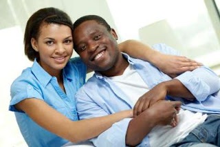 4-ways-couples-can-stay-connected-together-in-your-marriage