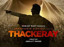 Download_and_watch_ thackeray_movie_filmrap