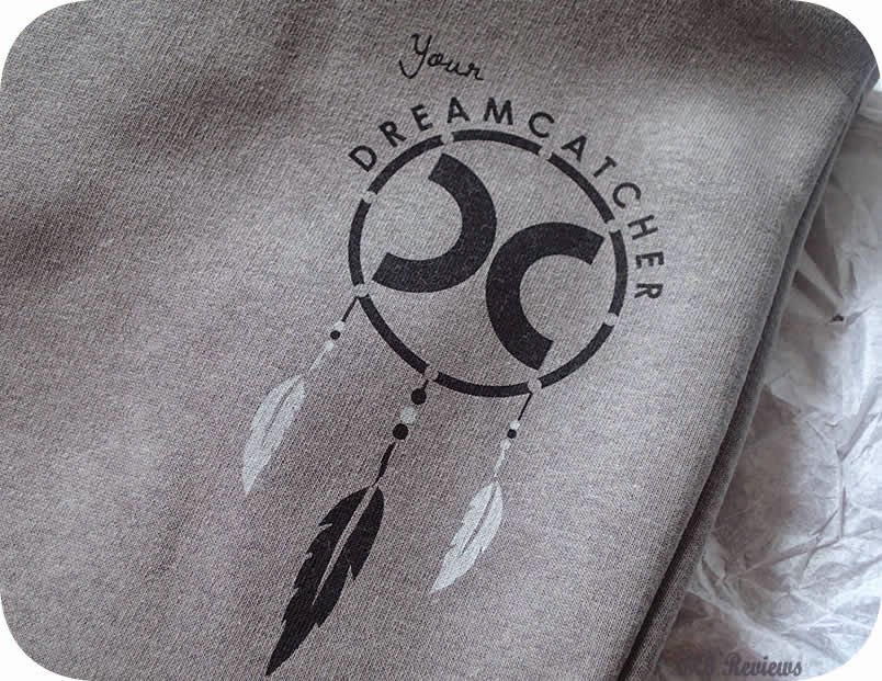 Your Dreamcatcher Womens Jogging Bottoms