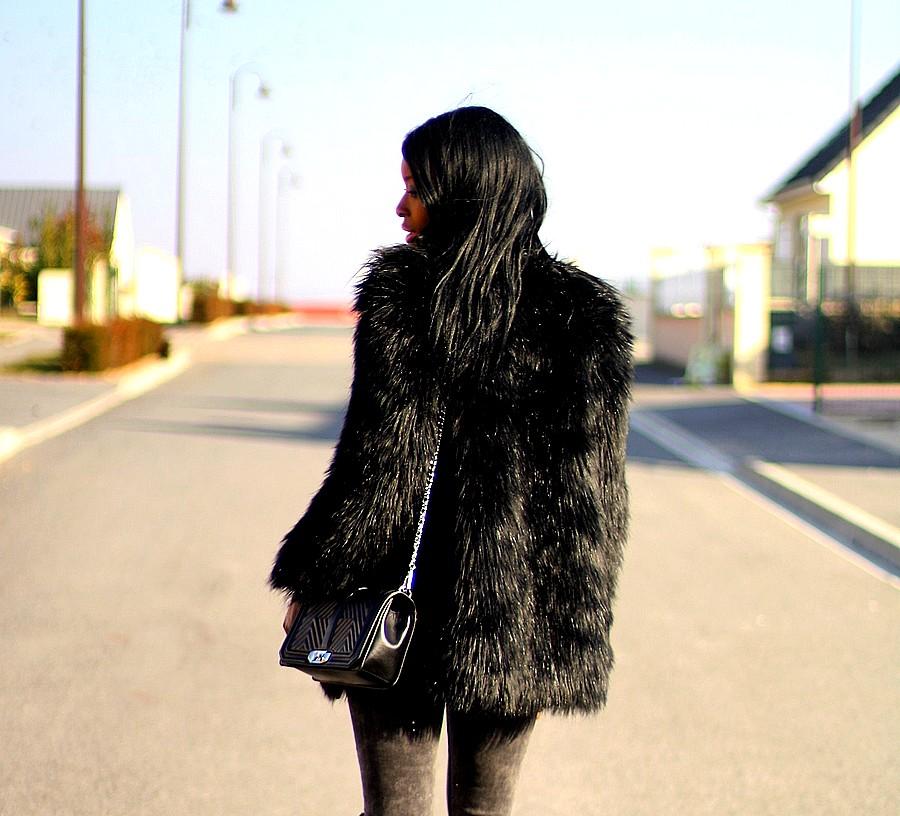 rebecca-minkoff-love-crossbody-bag