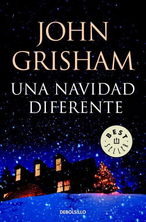 Una Navidad Diferente – John Grisham