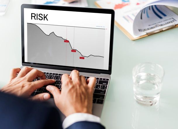 Designing Supply Chain Strategies - Supply Chain Risk Management
