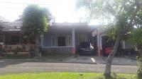 Rp.1.200.000.000 Dijual Rumah Langsung View G.Pancar Di Legian Sentul City (code:183)