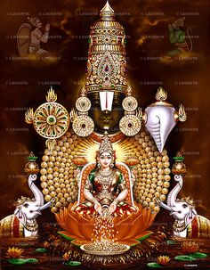 100 Lord Tirupati Balaji Images Hd Free Download 2021 जन म ष टम 2021