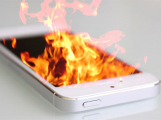 8 Tips To Save / Stop Your Phone From Overheating