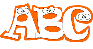 ABC clipart Free abc, abc blocks, abcs, all the letters of the alphabet, alphabet, blocks, children, education, educational, kids, learn, learning, letter blocks, letters, letters of the alphabet, school, clip art, clipart, clip art picture,