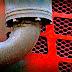 'Sjoemelsoftware moet verplicht verwijderd worden'