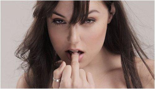 Belladonna film porno stella Xiaolin Showdown pornics