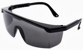 aa95b343e0 Los lentes de sol de seguridad, son muy similares a los lentes de seguridad  transparentes, donde los lentes de sol de seguridad ofrecen la misma  protección ...