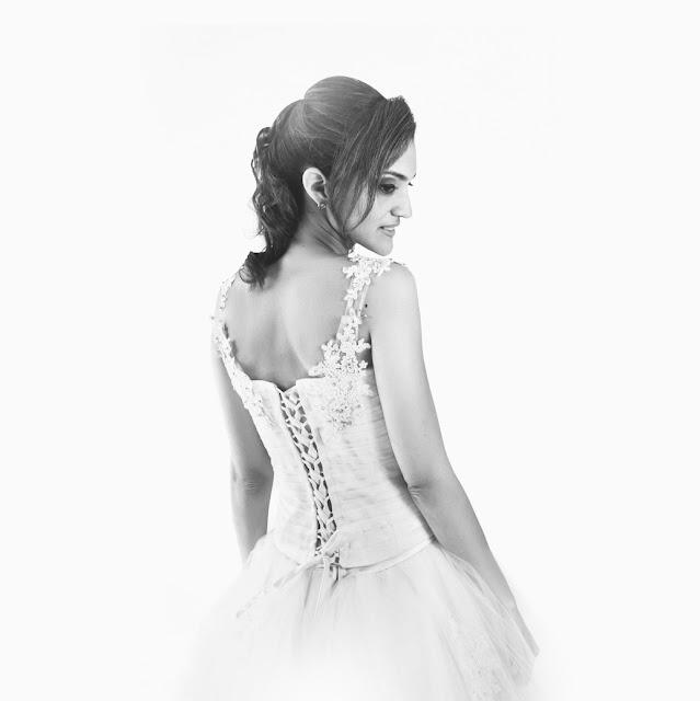 sesion fotos de novias peru