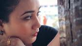 Download Lagu Ambon Terbaru Mona Latumahina - JANG CURIGA