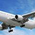 Ini 5 Tempat Favorit Cari Tiket Pesawat