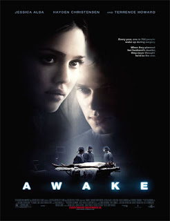 Awake (Despierto) (2007) | 3gp/Mp4/DVDRip Latino HD Mega