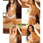 Fatima Torre - Galeria 1 Foto 9