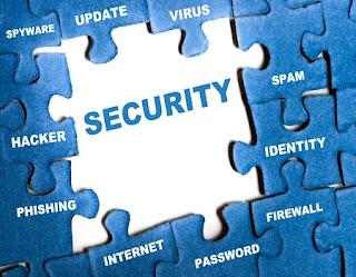 Cyber security lawyers in Delhi