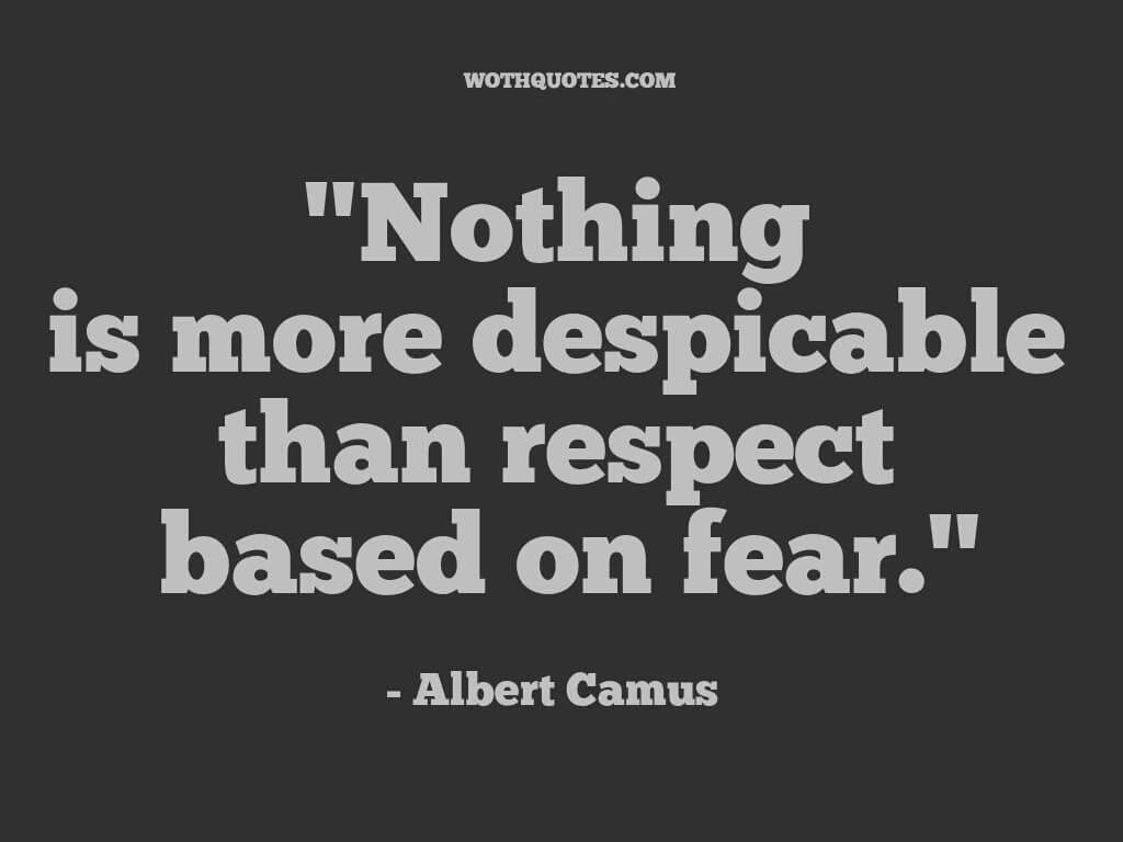 Albert camus quote about unique normal energy different - Albert Camus Quotes