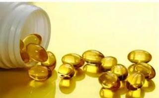 grosir omega 3, harga minyak ikan, harga minyak ikan salmon, harga omega3, jual minyak ikan salmon, kandungan ikan salmon,