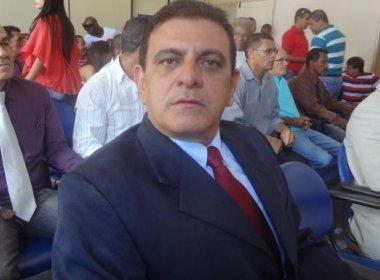 Ibama nomeia infrator ambiental para chefiar órgão na Bahia, denunciam servidores