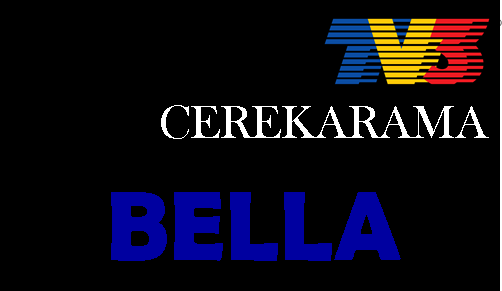 Sinopsis cerekarama Bella TV3, pelakon dan gambar cerekarama Bella TV3