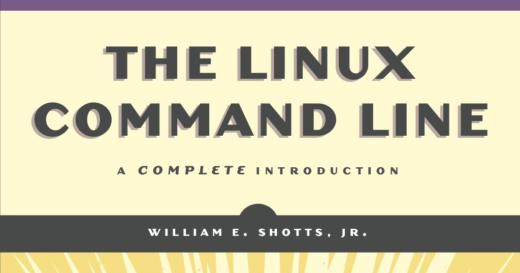 How to send HTTP request from UNIX or Linux? Use curl or wget command