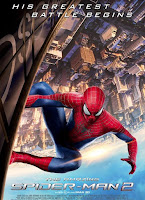 http://www.hindidubbedmovies.in/2017/09/the-amazing-spider-man-2-2014-watch-or.html