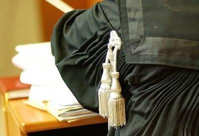 vice procuratore delegato
