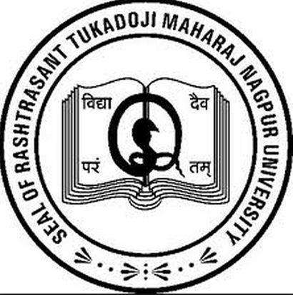 Study Boom: Nagpur University Summer Exam Results 2014