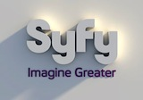 Syfy Roku Channel