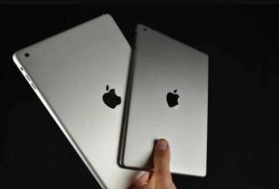 Apple Tunda Luncurkan iPad Teranyarnya