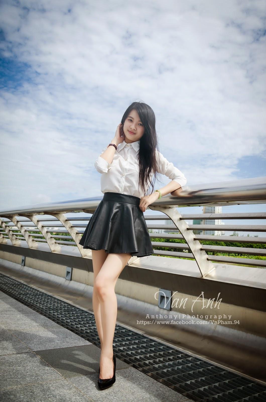Album ảnh đẹp girl xinh tổng hợp tuyển chọn 17