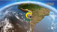 http://redeambientetv2.blogspot.com.br/2016/05/inpelanca-novo-modelo-para-previsoes-do.html