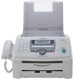 Panasonic KX-FLM651JT Driver Downloads